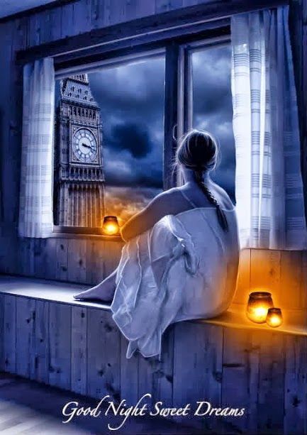 You must be busy,I'll tell you goodnight,I'll be up for quite a while....may your sleep be sweet,I hope to see you in my dreams,text if you can