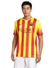 Camiseta Nike Barcelona F.C