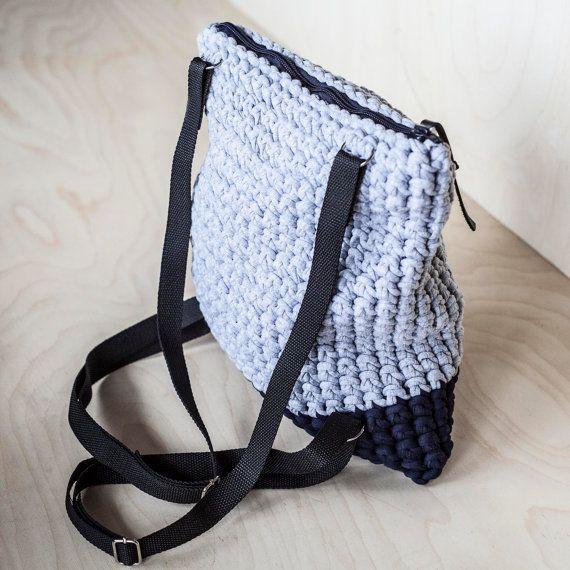 11 zaino laptop / Macbook zaino/11 Laptop Backpack