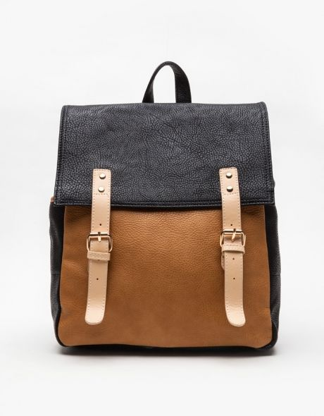 Rockland Backpack . New Laptop Bag! http://needsupply.com/womens/accessories/rockland-backpack-in-black.html#