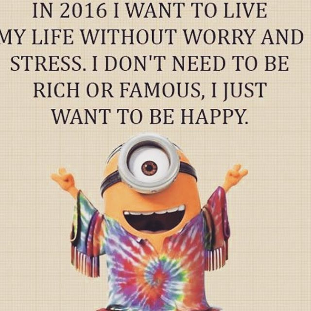 Happy New Year Funny Quotes: Best 25+ Minions New Year Ideas On Pinterest