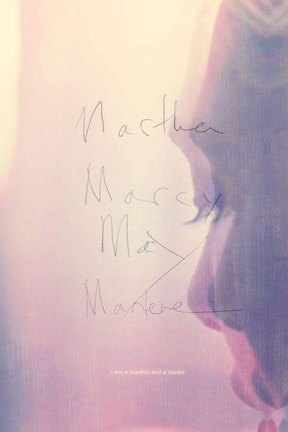martha marcy may marlene http://www.imdb.com/title/tt1441326/