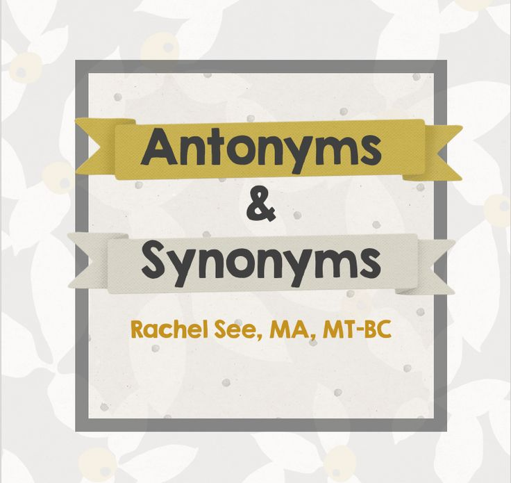 difference between the synonym group offer suggest The differences are of formality, weight, and exchangeis  as aaron's answer illustrates, offer has an element of exchange or cost implied for example, the phrase make an.