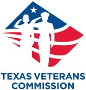The Texas Veterans Commission was created in 1927 as the State Service Office to assist veterans of the Indian wars, Spanish-American War and World War I. Our purpose has always been to act as the state appointed advocate of Texas veterans as they attempt to secure the benefits rightfully earned in exchange for their service in our nation's armed forces.