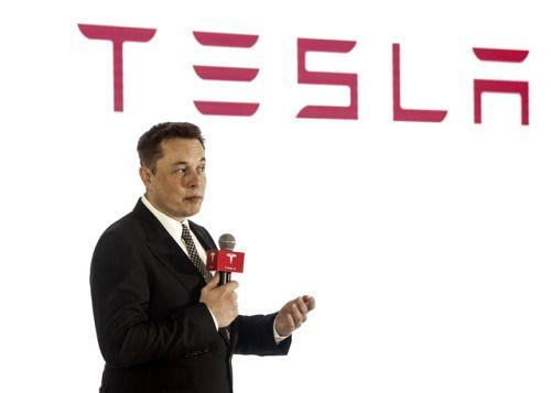 Tesla CEO Elon Musk Says Cheap Oil Will Hurt Electric Cars... #ElonMusk: Tesla CEO Elon Musk Says Cheap Oil Will Hurt Electric… #ElonMusk