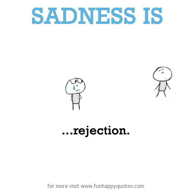 Best 25+ Rejected quotes ideas on Pinterest Rejection hurts - thank you email after rejection