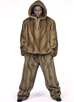 Mink Track Suit Awesome Men S Fashion Pinterest