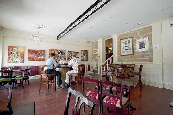 Wassail Wine Bar, Prospect, #Adelaide. As featured in the March issue of the Adelaide* magazine, 2013.