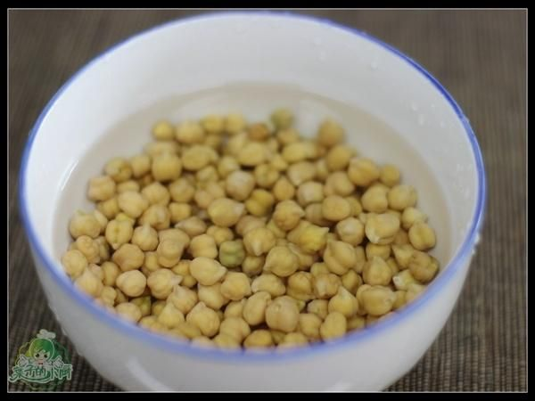 它是「豆中之王」,它是「八珍之首」,這二貨防癌抗癌、延緩衰老