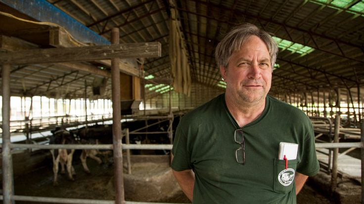 Maryland farmer fights to get back money the IRS stole ...