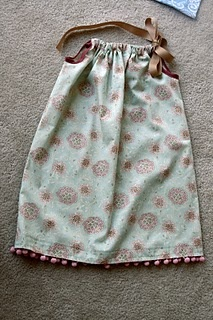 124 Best Pillowcase Dresses For Missions Images On