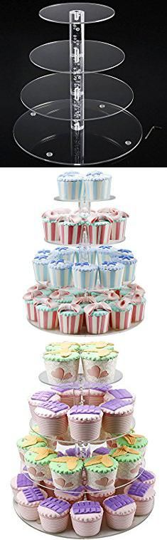 Best Wedding Cake Holders Ideas On Pinterest Wedding Cake