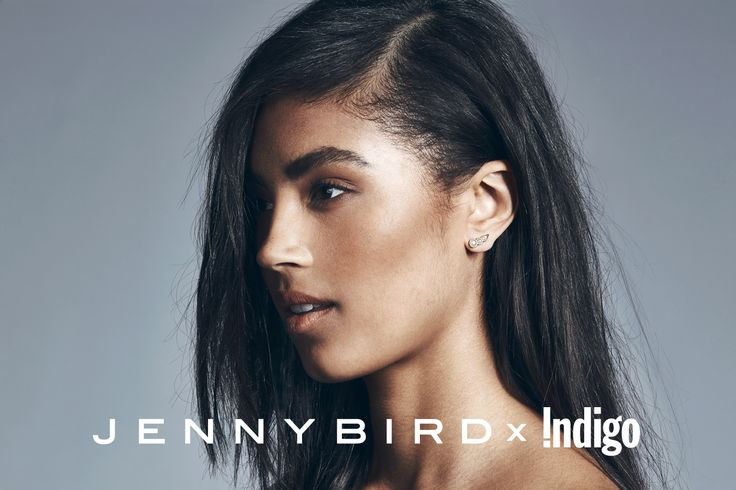 The Billow Crawlers; exclusively available on Indigo.ca #JENNYBIRDxINDIGO #JBdiffusion #modernpearl