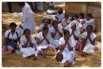 Binmalebenweg - Reisereportage und -fotos aus Sri Lanka