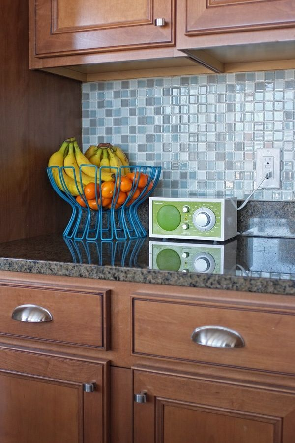 8 Fabulous Tips and Tricks Dark Blue Backsplash dark blue