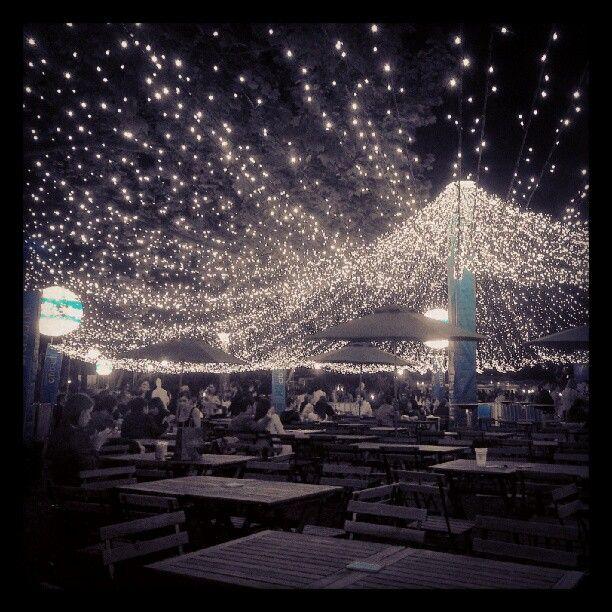 Night Noodle Market, Crave Sydney International Food Festival