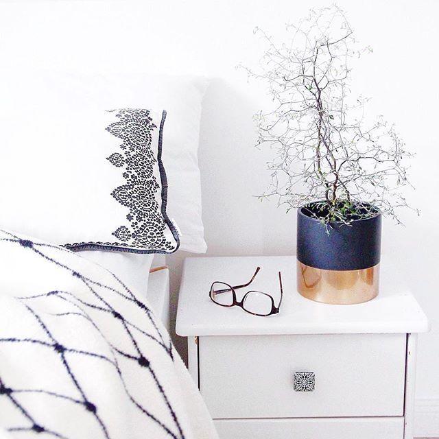schlafzimmer einrichten skandinavisch, wohnzimmer ideen skandinavisch, skandinav…