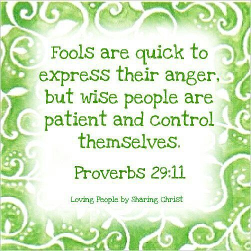 Quotes About Anger And Rage: 17 Best Ideas About Bible Verses About Anger On Pinterest
