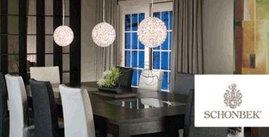 schonbek rooms/images | Schonbek, Schonbek Lighting & Schonbek Light | YLighting.com