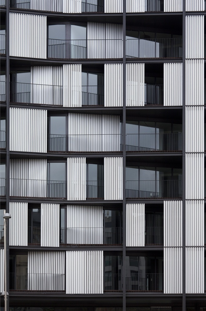 Facade pattern | Architecture | Pinterest