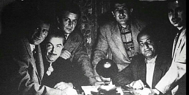 Turk Edebiyati ve Orhan Kemal