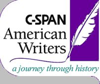 Cable series that highlights American writers across a timeline.  Includes video and support materials.
