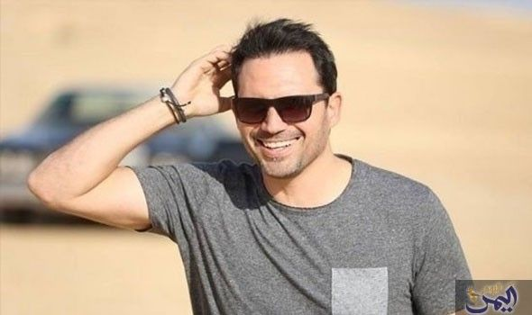 التوانسة يحظون بنصيب الأسد فى الدراما التلفزيونية في رمضان و ظافر ودرة وعائشة الأبرز Square Sunglasses Men Mens Sunglasses Square Sunglass
