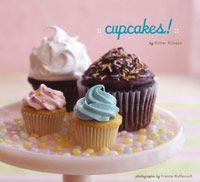 3 Cool Cupcake Recipes    These unusual and delicious cupcakes are anything but typical sweets...  Read more: http://www.grandparents.com/gp/content/food/recipes/article/cupcake-recipes-dessert-klivans.html#ixzz1reJtgInr