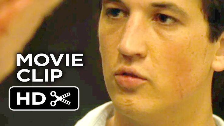 Whiplash movie clip -Rushing or Drugging - Miles Teller & J.K Simmons ...How to wake upa kid from comphy ego trip ? .....:) Cut the crap,lazy baby, hear by listening and stop wasting masters time - you may become a grown up and learn what art is about - hell´s kitchen 90 %...:) And welcome to the club :)))