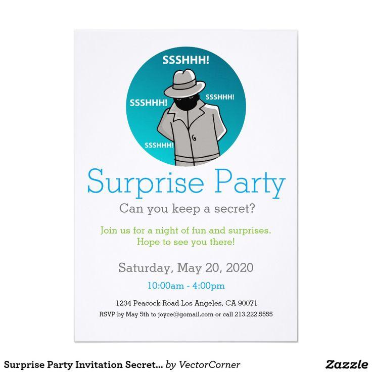 140 best Invitation Cards images on Pinterest   Invitation ...