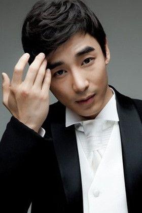 Jin Lee Han