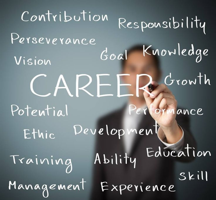 Our Career seems to be the deciding factor in how we shall lead our life ahead and for this reason we put in hard work to shape it in a way that it looks not just professional but classy by spelling all possible info in a formatted manner. Since there are lot many professionals out there who could help you with resume design and implementation, you need to carefully choose so that you don't end up with a blank resume good for nothing. http://www.aapkacareer.com/
