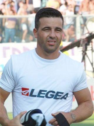 Antonio Di Natale, ex attaccante, ha rilasciato un'intervista a La Gazzetta dello Sport su Spalletti, Sarri, Inter, Juventus e Napoli.