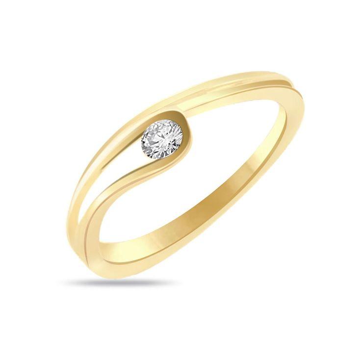 Unique Beauty Wedding Engagement Ring Bands Jewelers Indicator