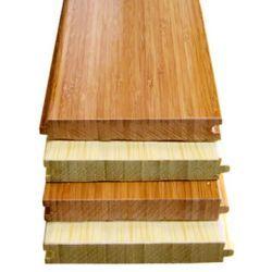 Bamboo_Flooring__Vertical_.jpeg