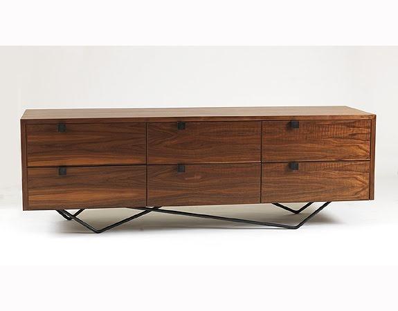 cabinet  by Andre Joyau  — furniture design  Pinterest  Cabinets