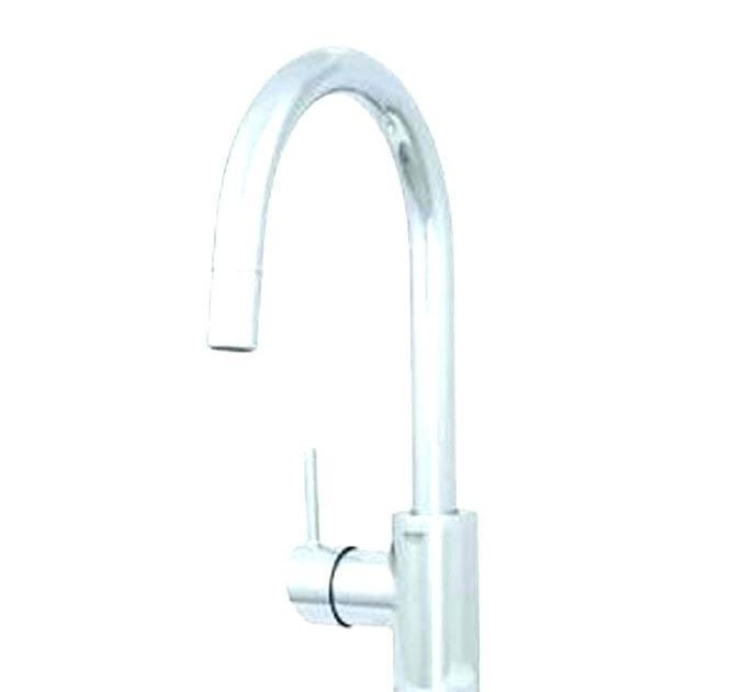 Bathroom Faucet Installation Guide