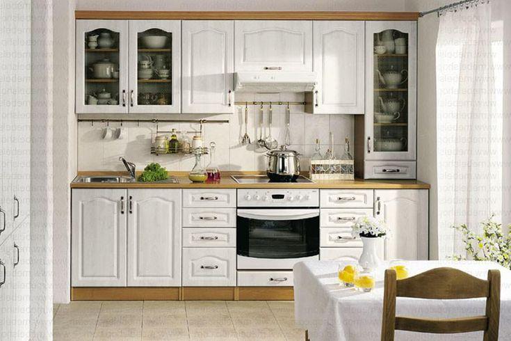 Картинки по запросу маленькая кухня ремонт