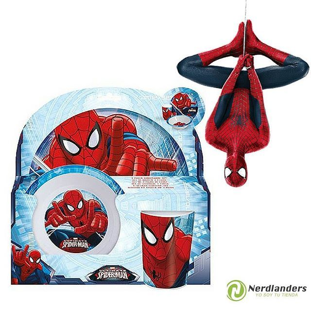 The 25 best Spiderman gratis ideas on Pinterest  Cumpleaos de