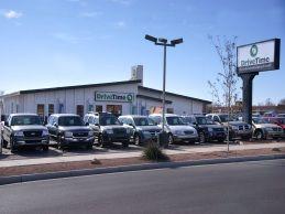 Used Car Dealerships South Blvd Charlotte Nc