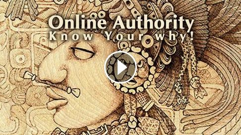 How to be an authority