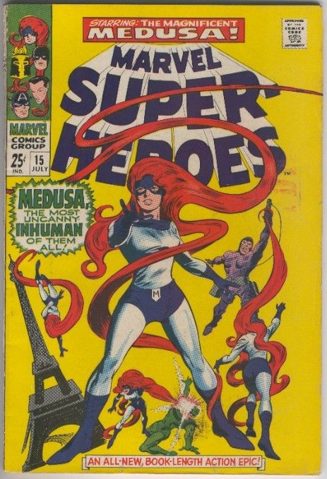 marvel silver age comic book covers | ... silver age comics that were sold in the past on ebay by Stl comics