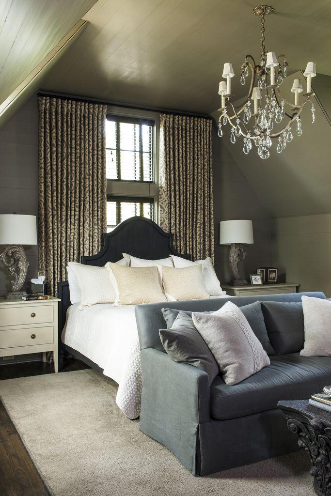 Master Bedroom Neutral Colors 638 best bedrooms images on pinterest | master bedrooms, bedroom