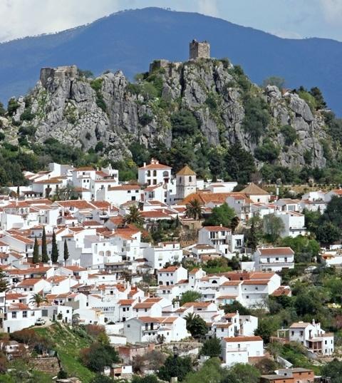 Torremolinos Spain - everytime I go there it's always sooooo nice