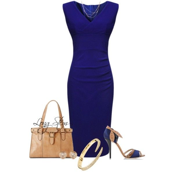 A fashion look from October 2015 featuring O Jour sandals, FOSSIL handbags and Michael Kors bracelets. Browse and shop related looks.