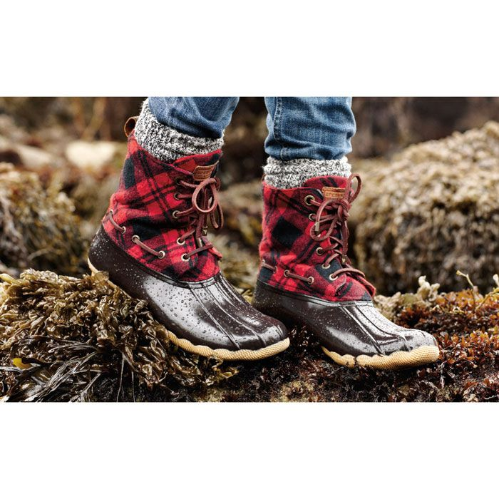 26 Best Images About Top Siders On Pinterest Duck Boots