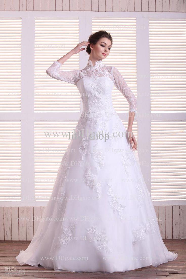 best one side wedding styles images on pinterest wedding hair