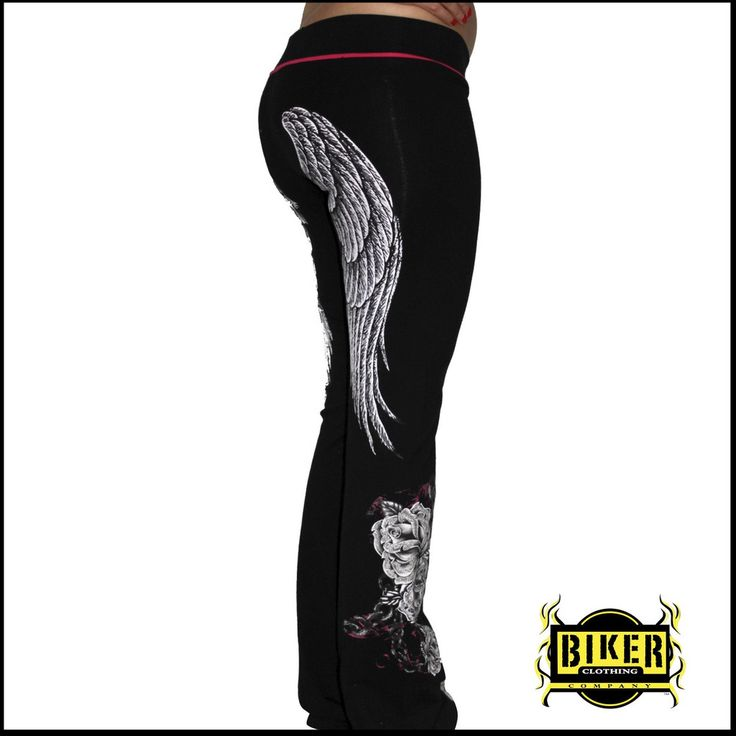 Biker Clothing Company ~ LOVE THESE!!!
