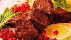Лищапап ~ Пикник-шашлык-барбекю