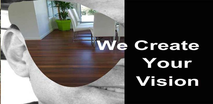 Top 10 Myths about Polished Timber Floors Find out what they are here! http://www.economyfloorsanding.com.au/floor-sanding-and-polishing/sanding-and-polishing/